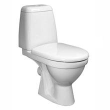 Унитаз купить афоня купить микролифт для унитаза отдельно для sanita